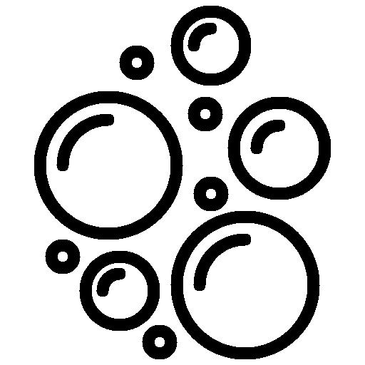IDROMASSAGGIO VERTICALE