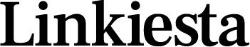 LogoV3white